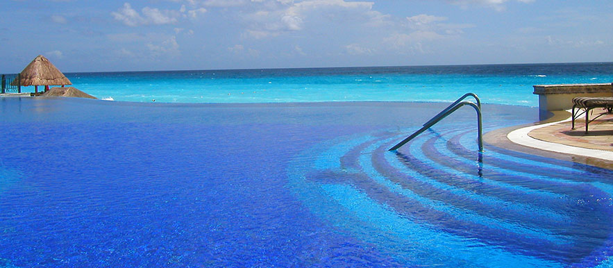 AKUA Collection | v20 K5 | JW Marriott® Cancún