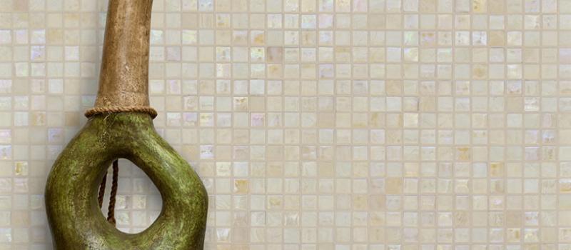 mosaico-para-interiores-mosaiandco-kolorines