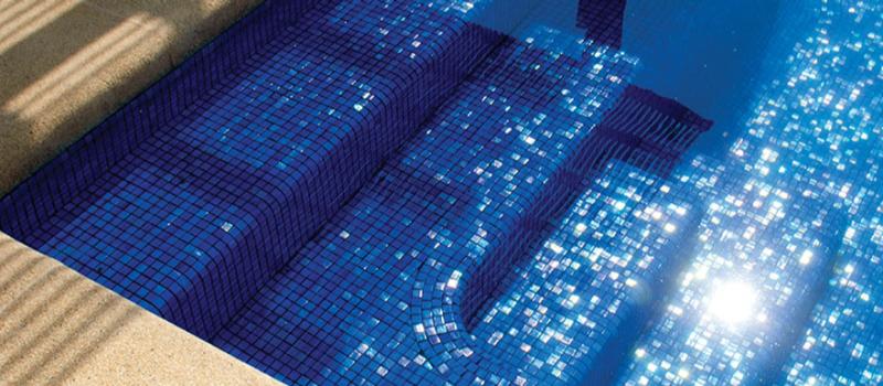 mosaico-para-piscinas-kolorines